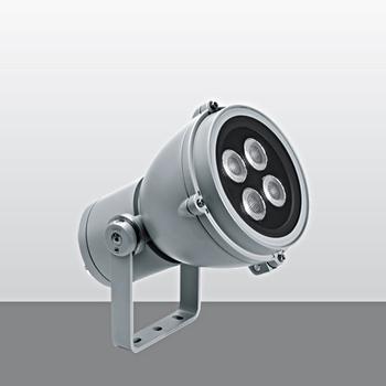 Microfocus LED
