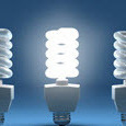 LED-verlichting.