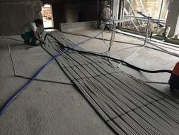 WVM Electro Solutions BVBA - Nieuwbouw en Renovatie