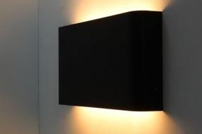 WVM Electro Solutions BVBA - Verlichting