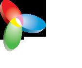 WVM Lighting Solutions bvba